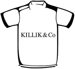 Killik and Co