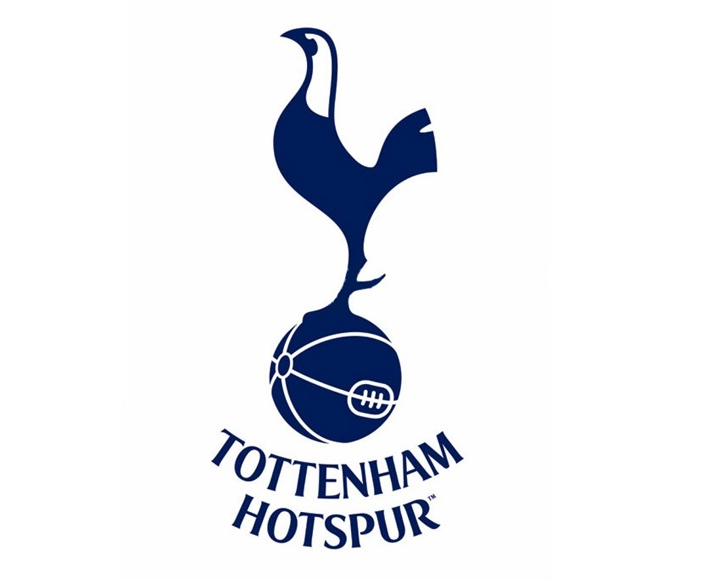 Tottenham Hotspur Football & Athletic