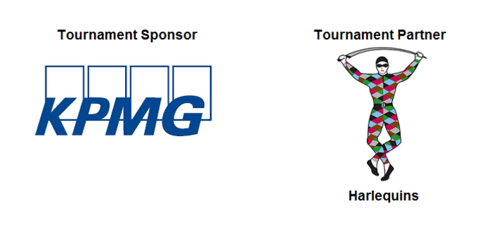 Tournament Sponsor and Partner