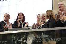 London Stock Exchange welcomes Conviviality Retail PLC to AIM