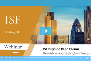 ISF Buyside Repo 14 May