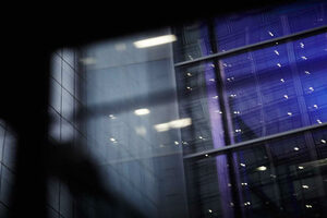 MiFID II - An overview and latest developments